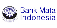 Bank Mata Indonesia