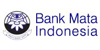 Bank Mata Indonesia