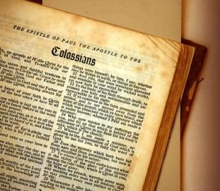 Pandangan donor mata dalam agama kristen